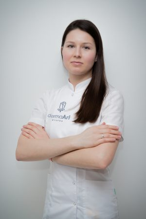 Katarzyna Janus 1